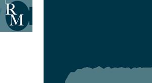 Logo von Rhein-Main-Consult GmbH